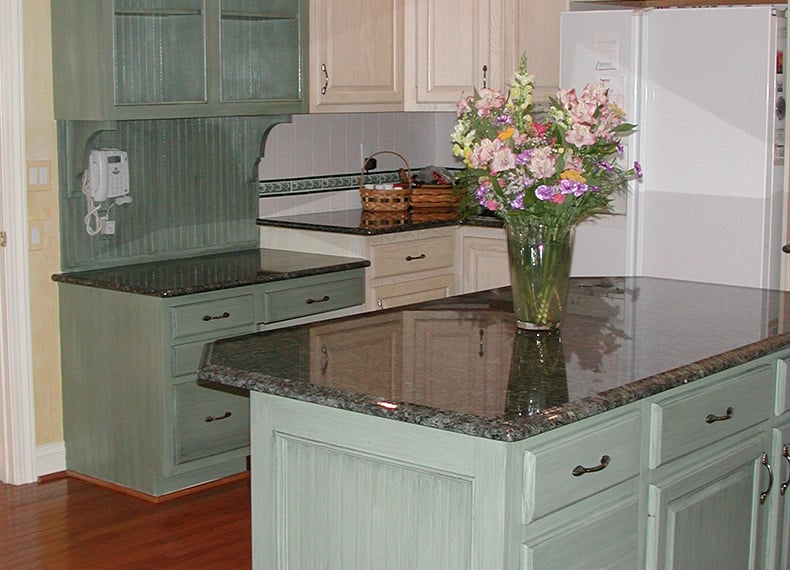 mt-0849-kitchen-img2.jpg