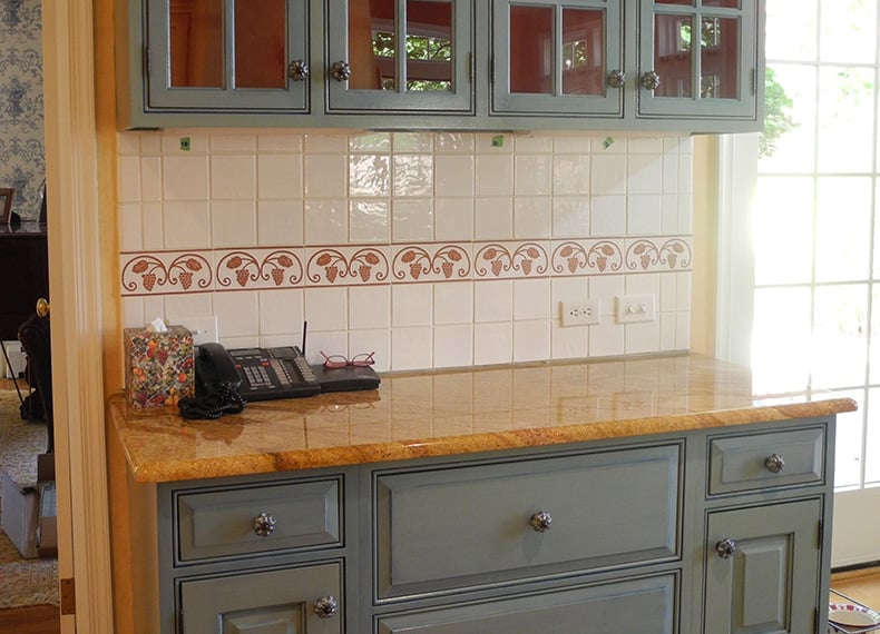 mt-0849-kitchen-img26.jpg