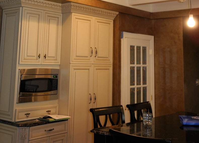 mt-0849-kitchen-img6.jpg